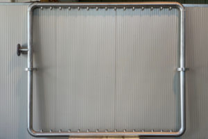 Collettore-acciaio-inox-contatori-acqua-potabile
