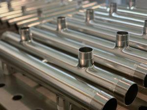Collettore-inox-pressurizzazione-(1)