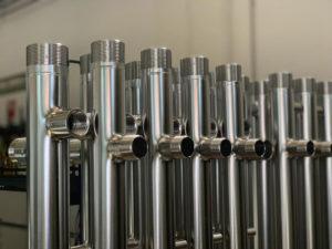 Collettore-inox-pressurizzazione-(2)