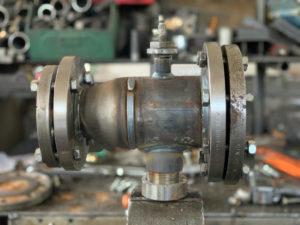 Collettori-ferro-per-gruppi-pompa-(2)