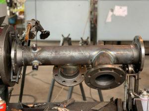 Collettori-ferro-per-gruppi-pompa-(3)